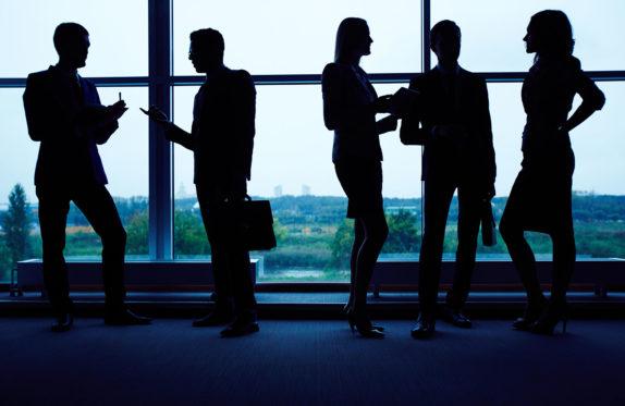 business-team-P4Y8CLM